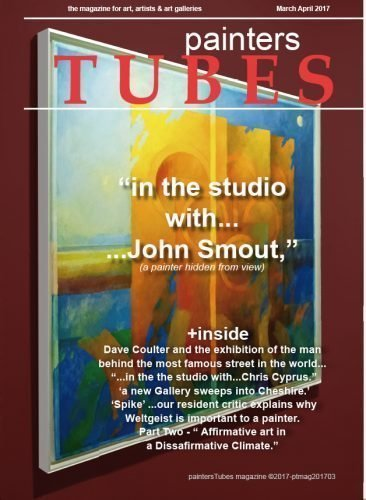 Tubes issue number two