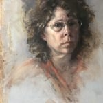 Diana Cutrone -TUBES magazine