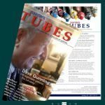Tubes back issue Three