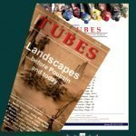 painters TUBES magazine back issue number five