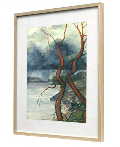 Signed Limited Edition Prints famous art from Sweden