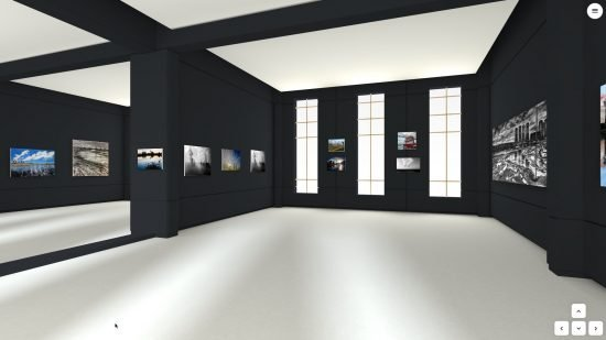 Tubes Artists Gallery have moved to a new enlarged Gallery