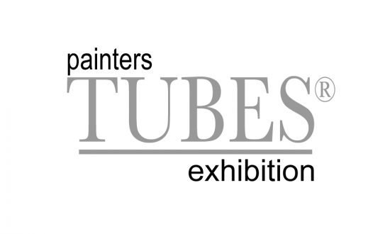 painters TUBES artists exhibitions