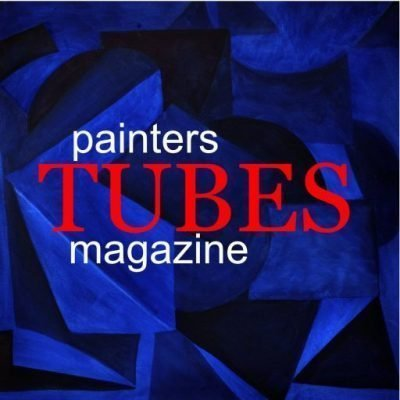 painters TUBES is a registered brand